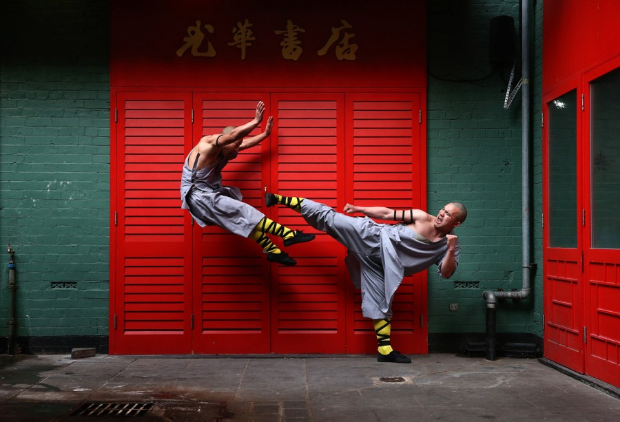 Shaolin_monks_07