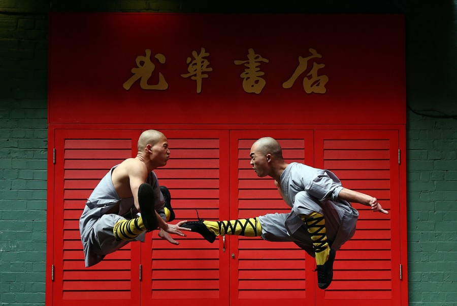 Shaolin_monks_08