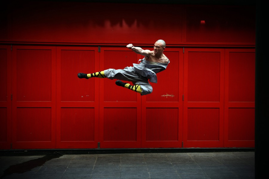 Shaolin_monks_09