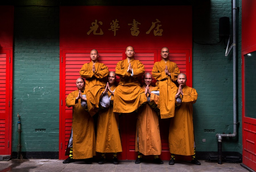 Shaolin_monks_10