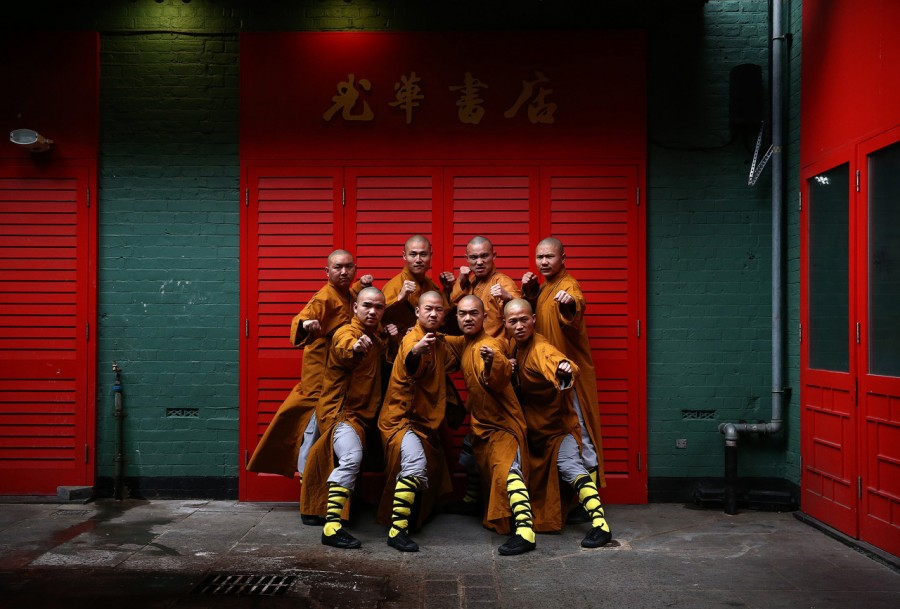 Shaolin_monks_11