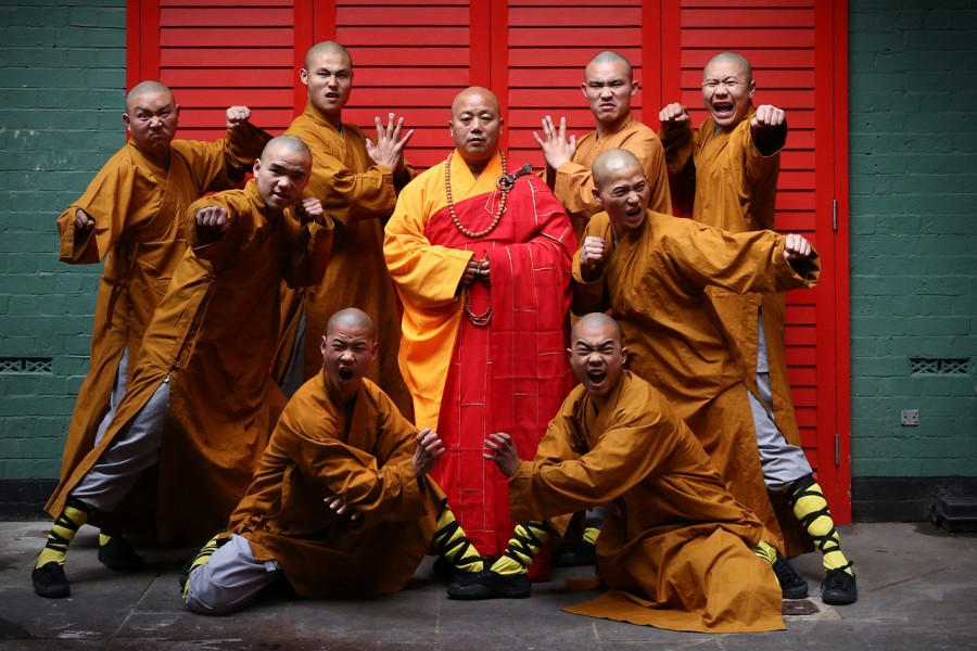 Shaolin_monks_12