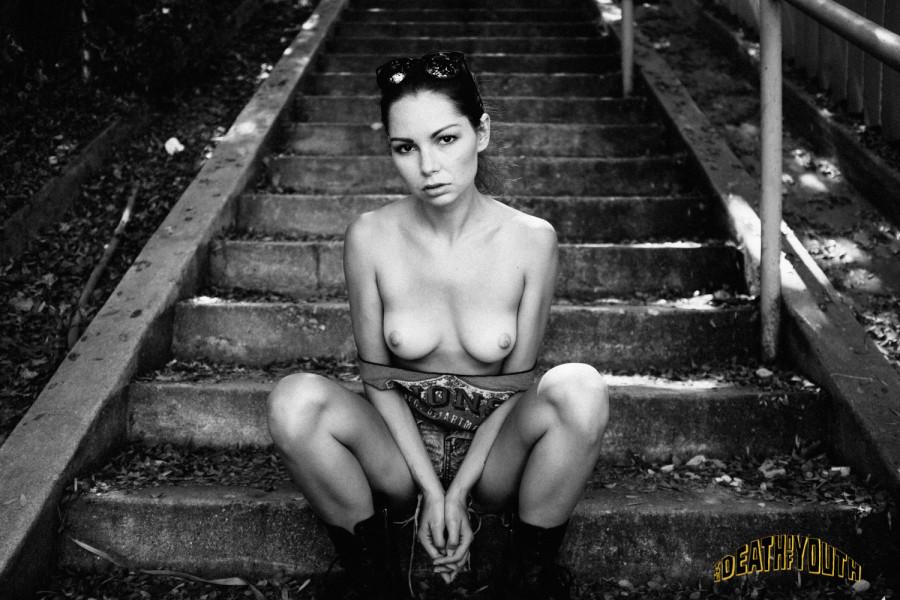 Heather_Grey_07