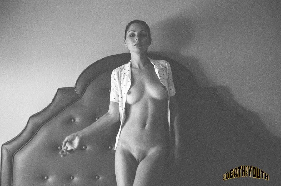 Heather_Grey_17