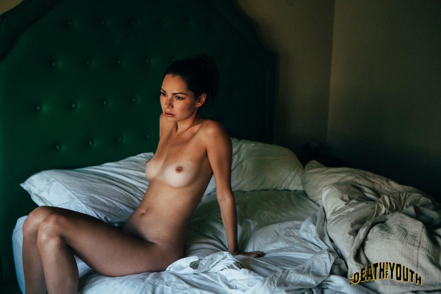 Heather_Grey_20