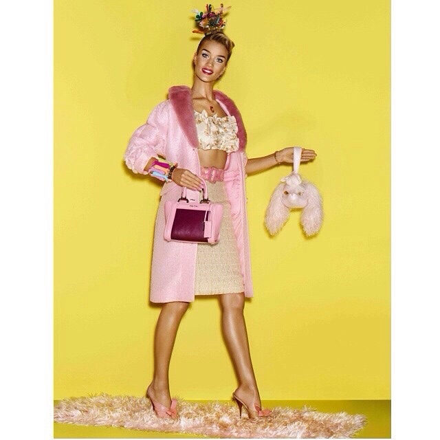 rosie-huntington-whiteley-barbie-editorial10