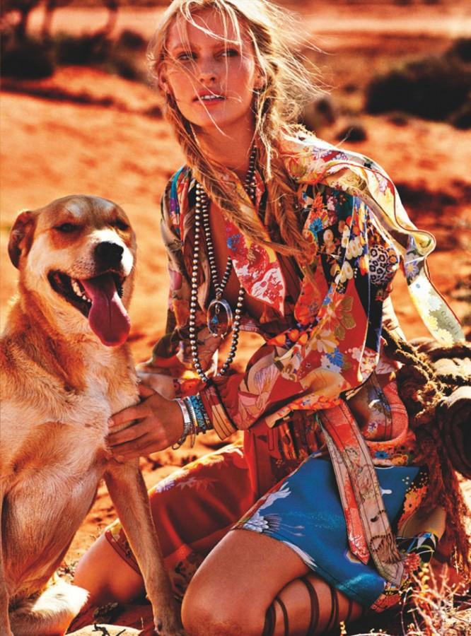 emily-baker-david-gubert'marie-claire-australia-march-2015-4