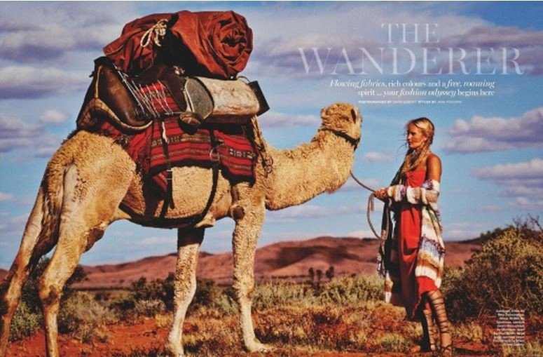 the wanderer-3-10-15-