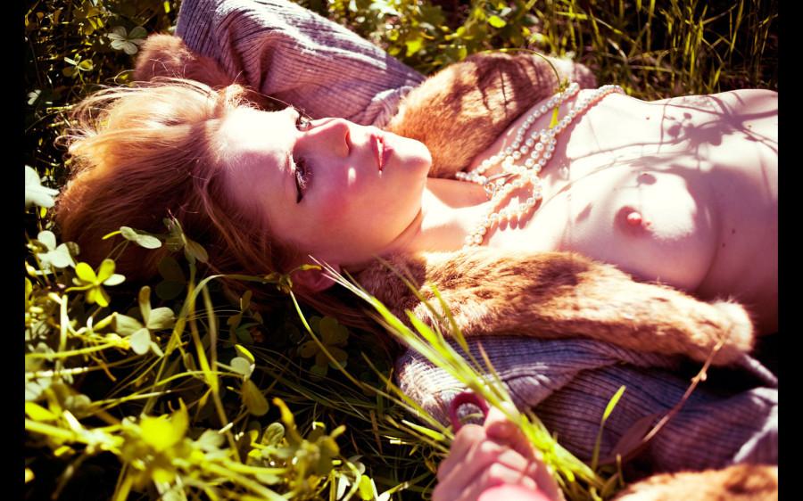 Bambi-Magazine-fashion-beauty-photography_50e744b0e3814