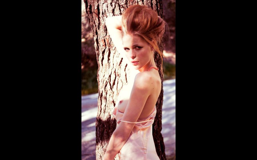 Bambi-Magazine-fashion-beauty-photography_50e745b4a8074