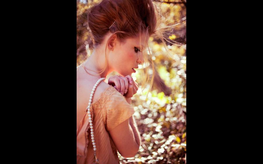 Bambi-Magazine-fashion-beauty-photography_50e74093ef86a