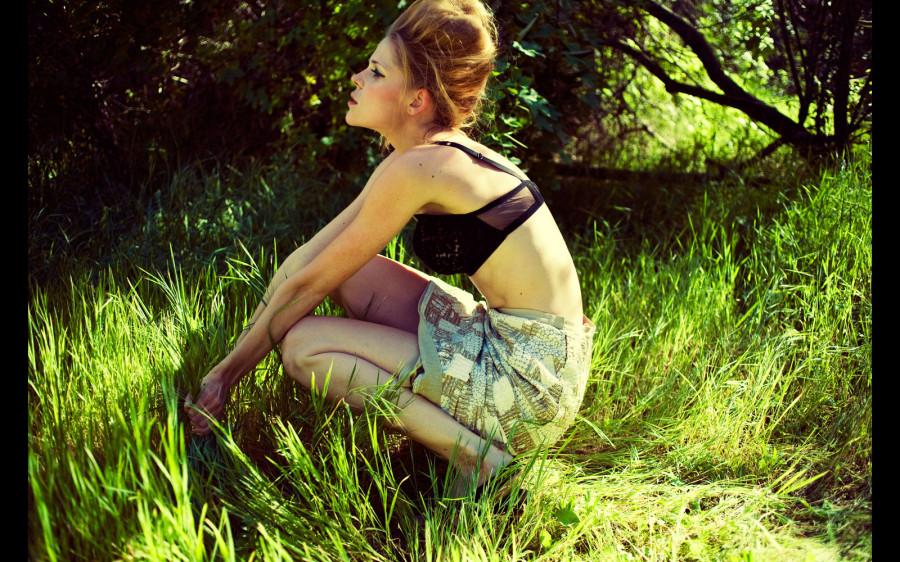 Bambi-Magazine-fashion-beauty-photography_50e7439205b5a