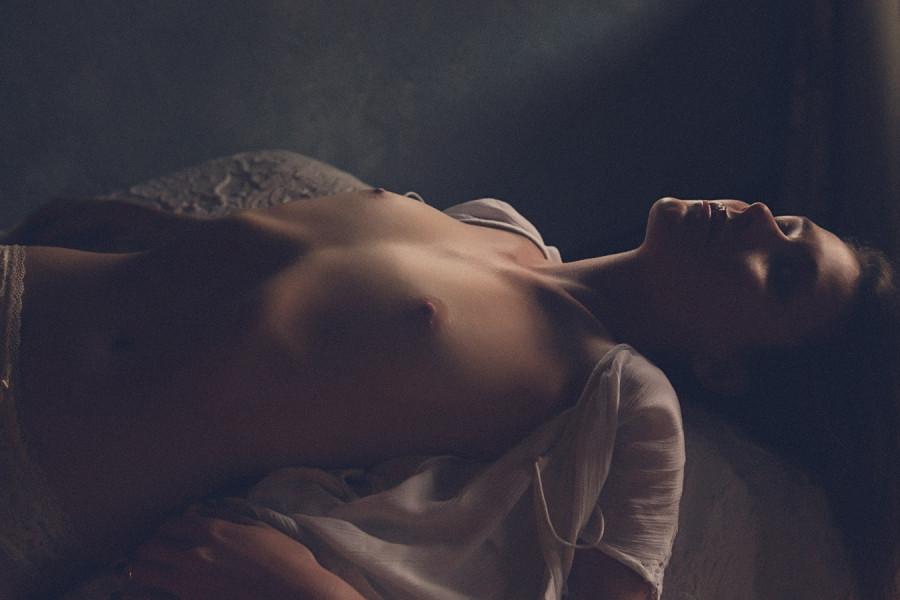раскрепощенные, голые италия эротические фото интерфейс разработан