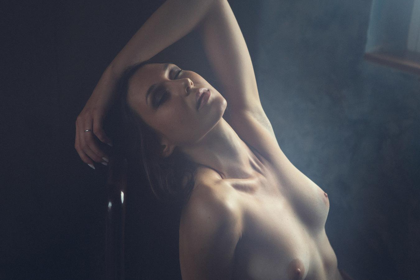 Италия эротические фото