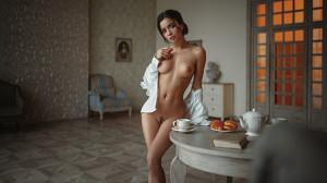 Георгий_Чернядьев