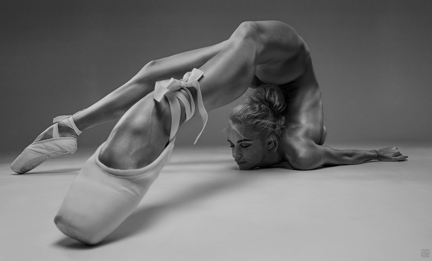 Slinky-Aleksandr Lishchinskiy