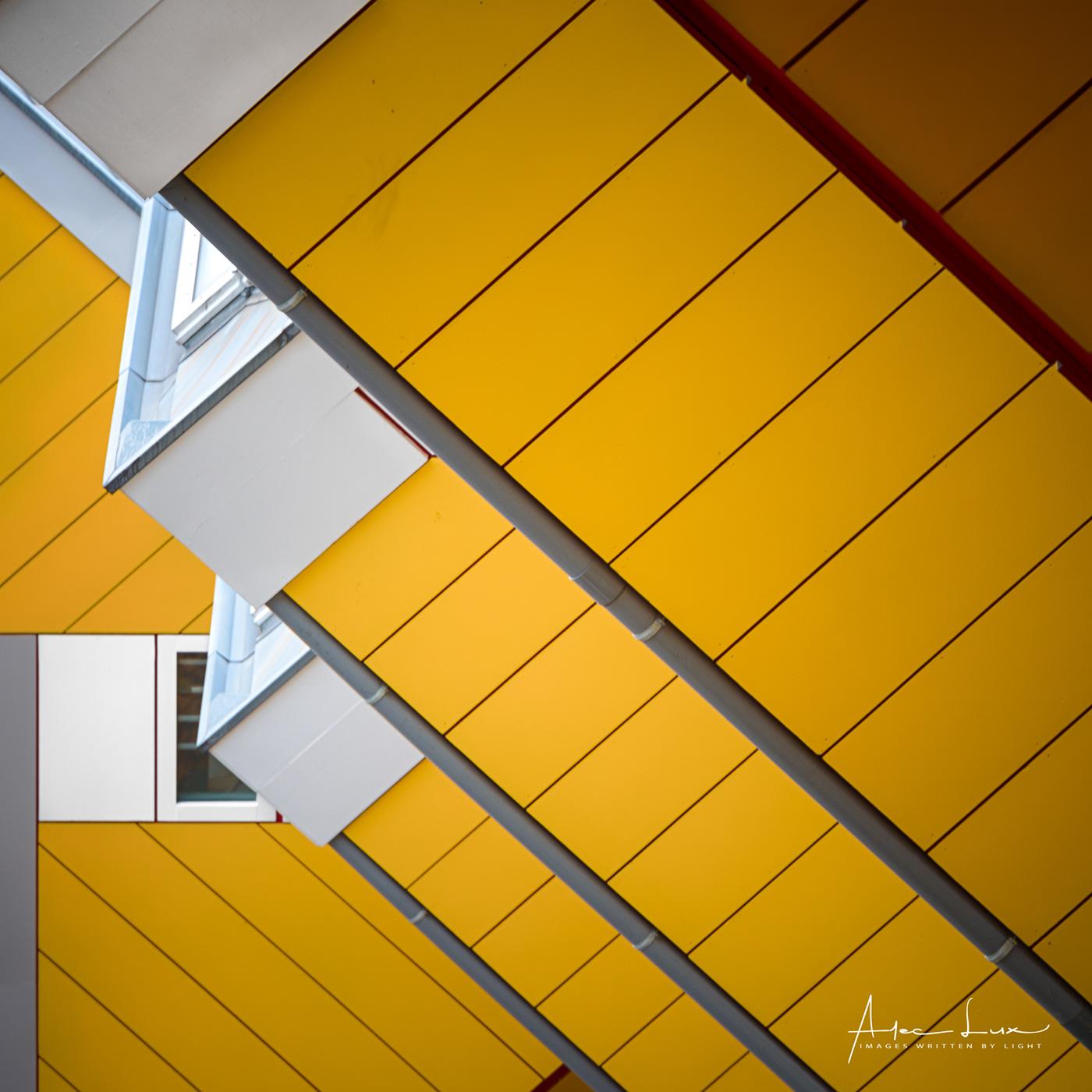 Yellow Submarine / фото Alec Lux