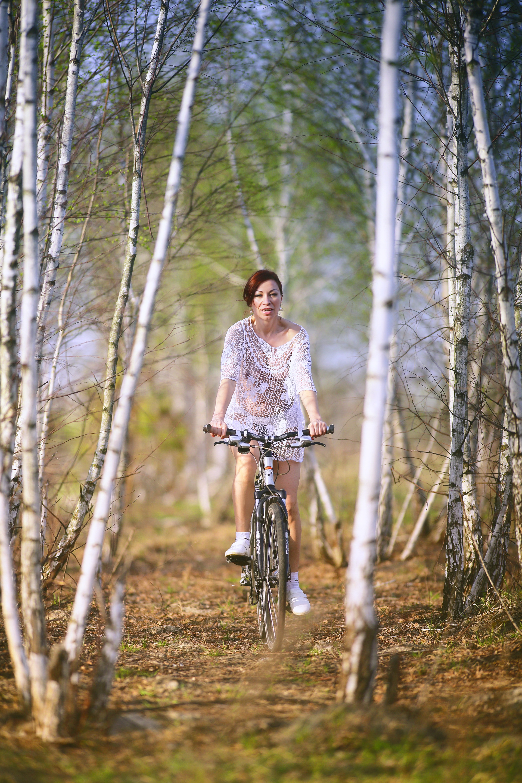 Скоро лето / Фото Элен