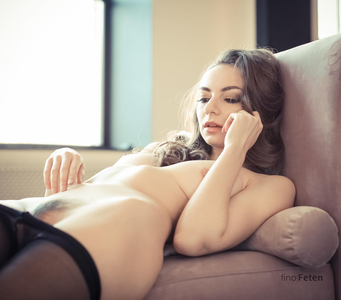 Марго / фото Михаил Герасимов