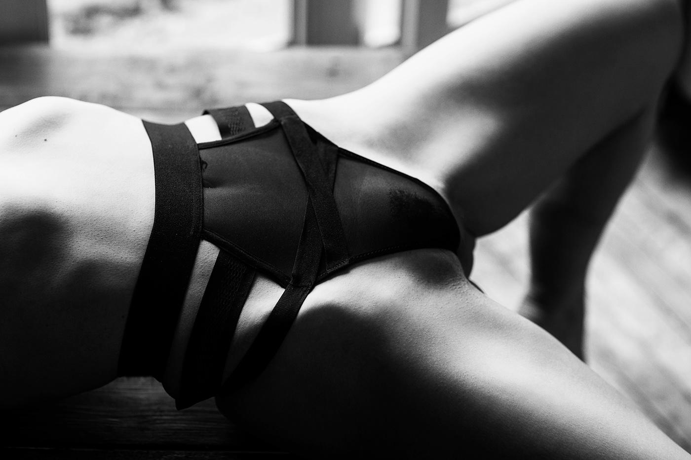 Celine / фотограф Jerome Gimenez