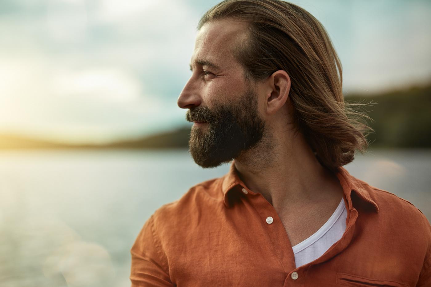 Рекламная кампания Skoda Karoq / фото Christian Schmidt