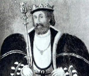 Вильгельм