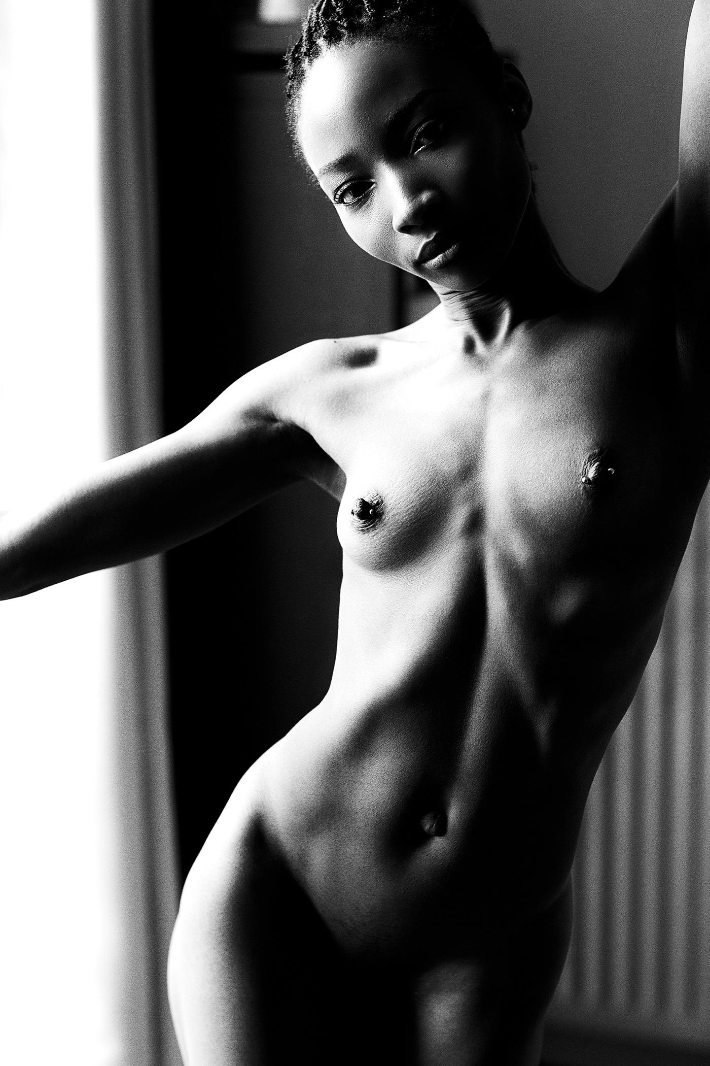 Nancy / фотограф Jerome Gimenez