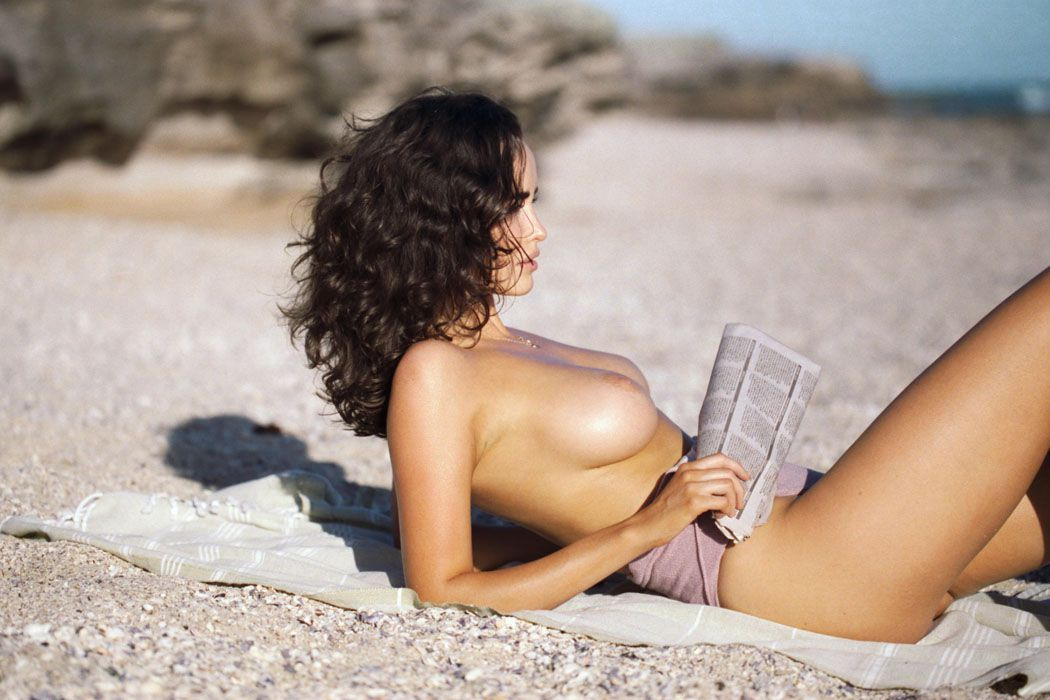 Sarah Stephens by Cameron Mackie