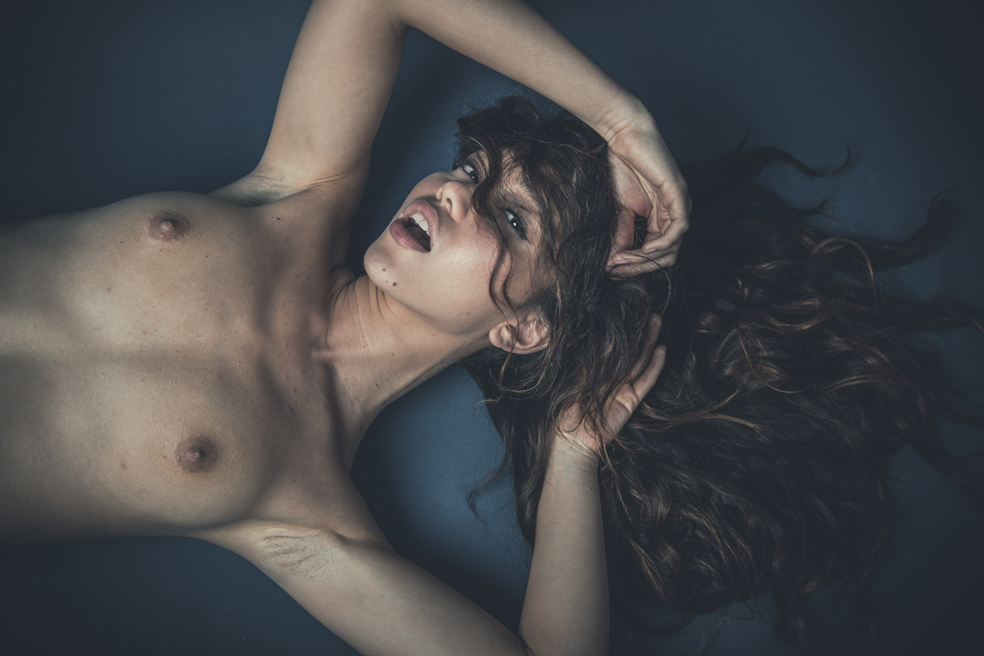 KitRysha / Stefano Girardi