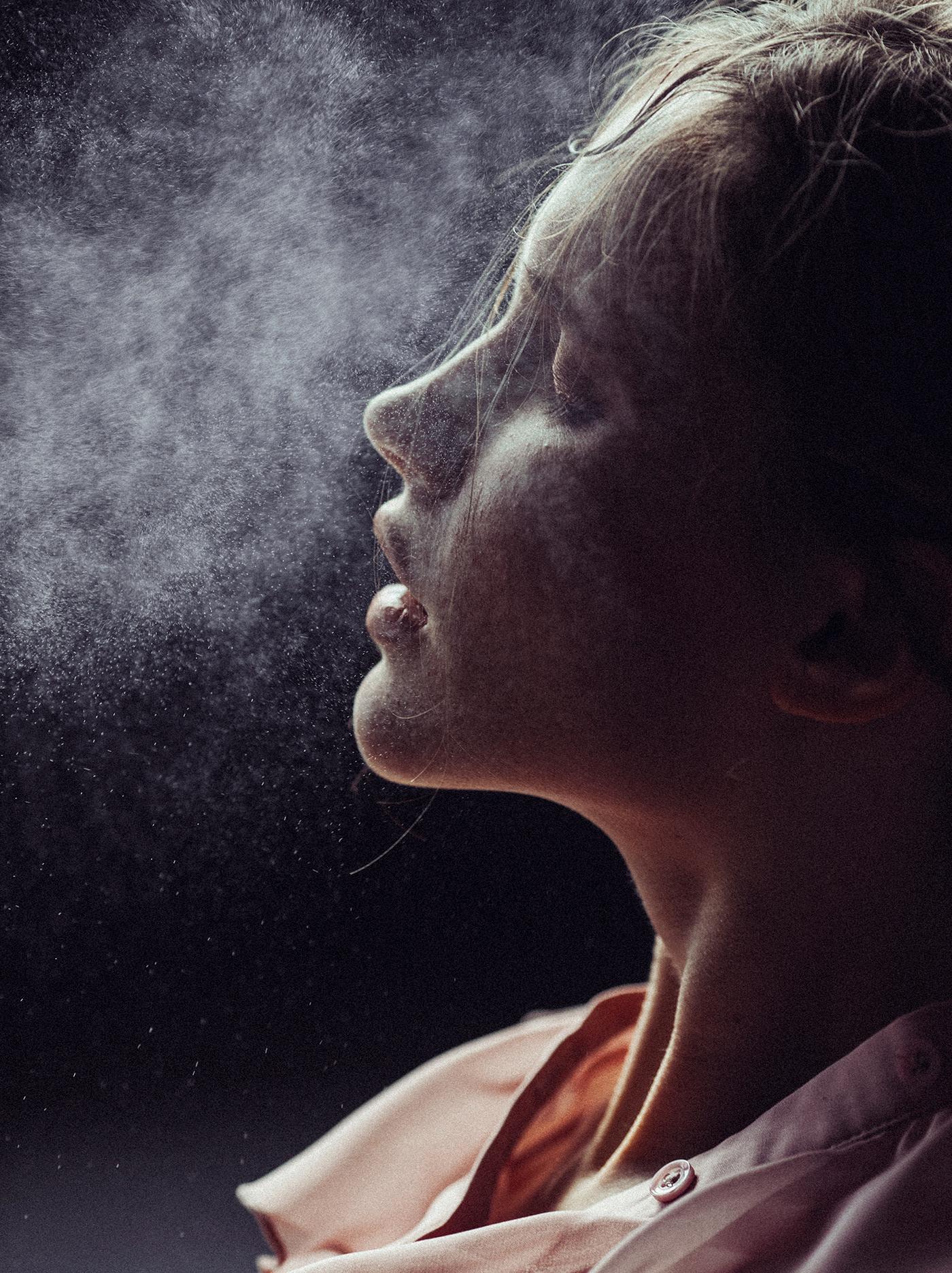 hot day / фото Marta Syrko