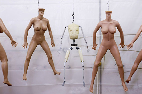 Rezinovyie-kuklyi-Real-Doll-35