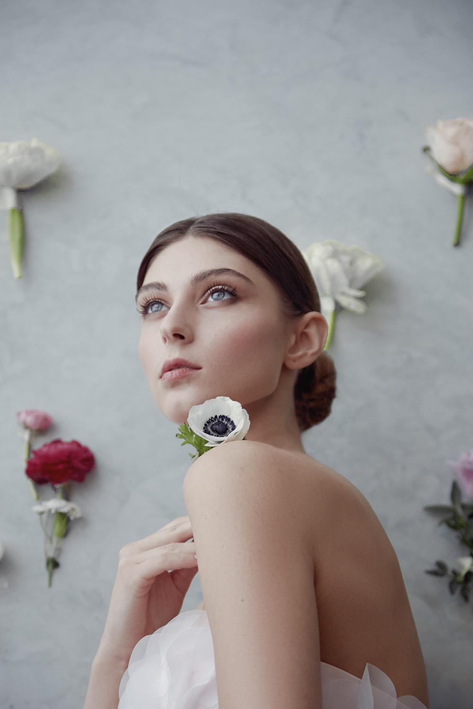 Fairy gardens / фото Ilona D.Veresk