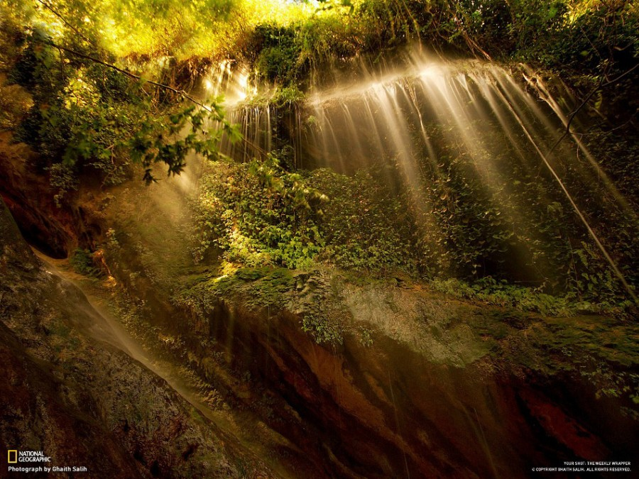 National-Geographic-40-02