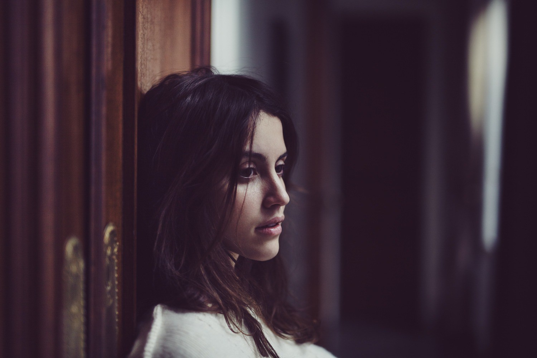 Ana Rotili by Shiver