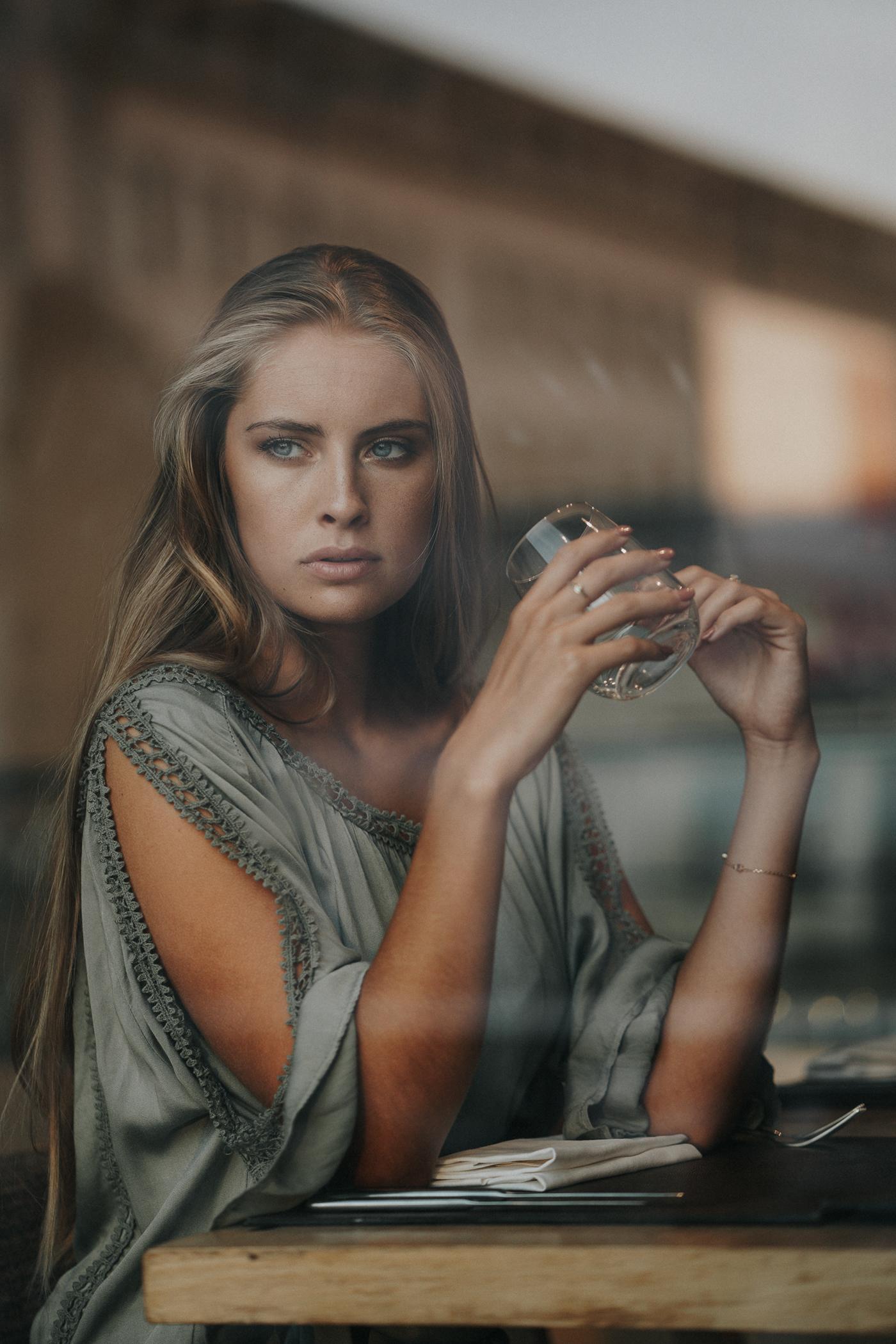 красивая_девушка