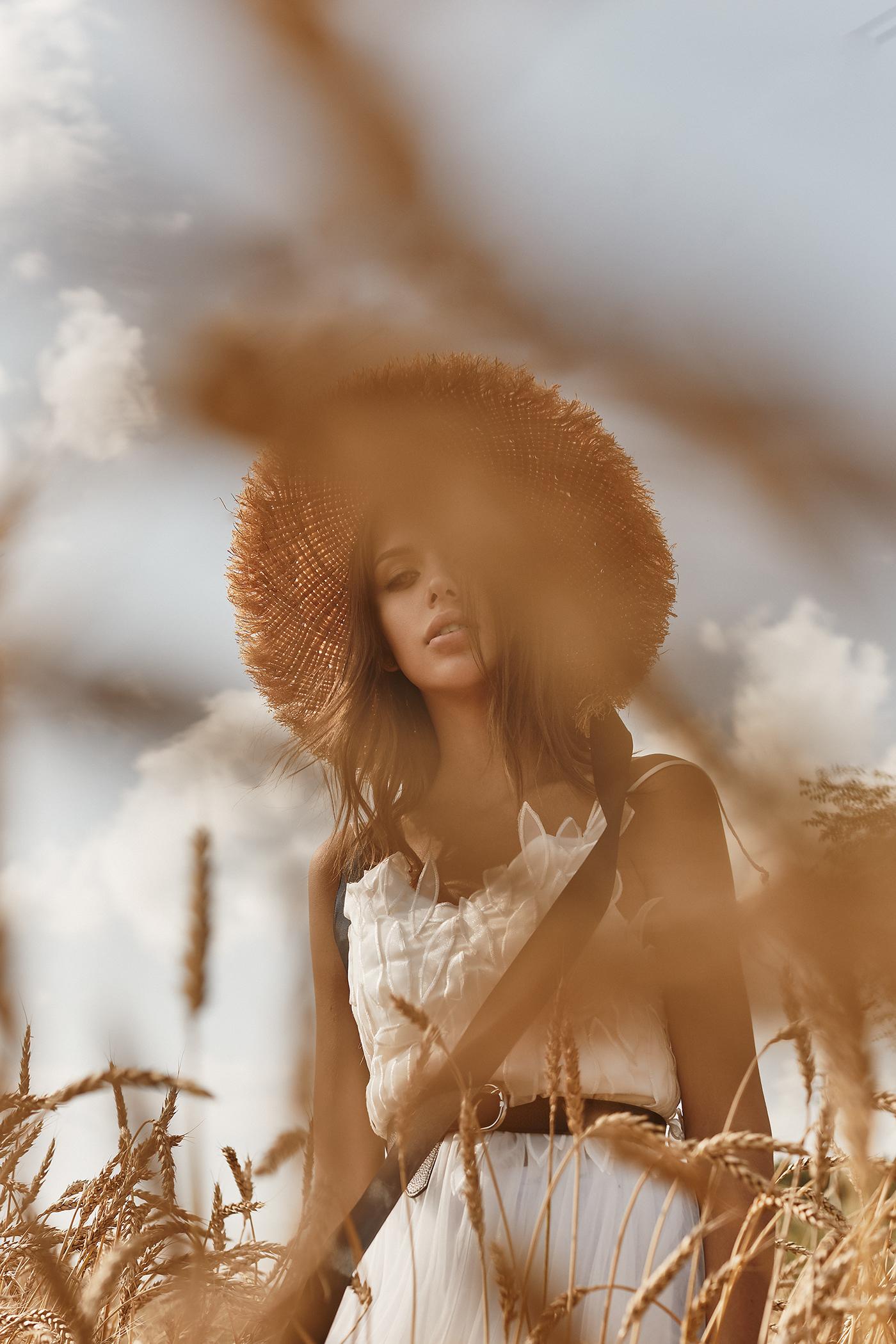 Natural fall / фото Natalee Chee