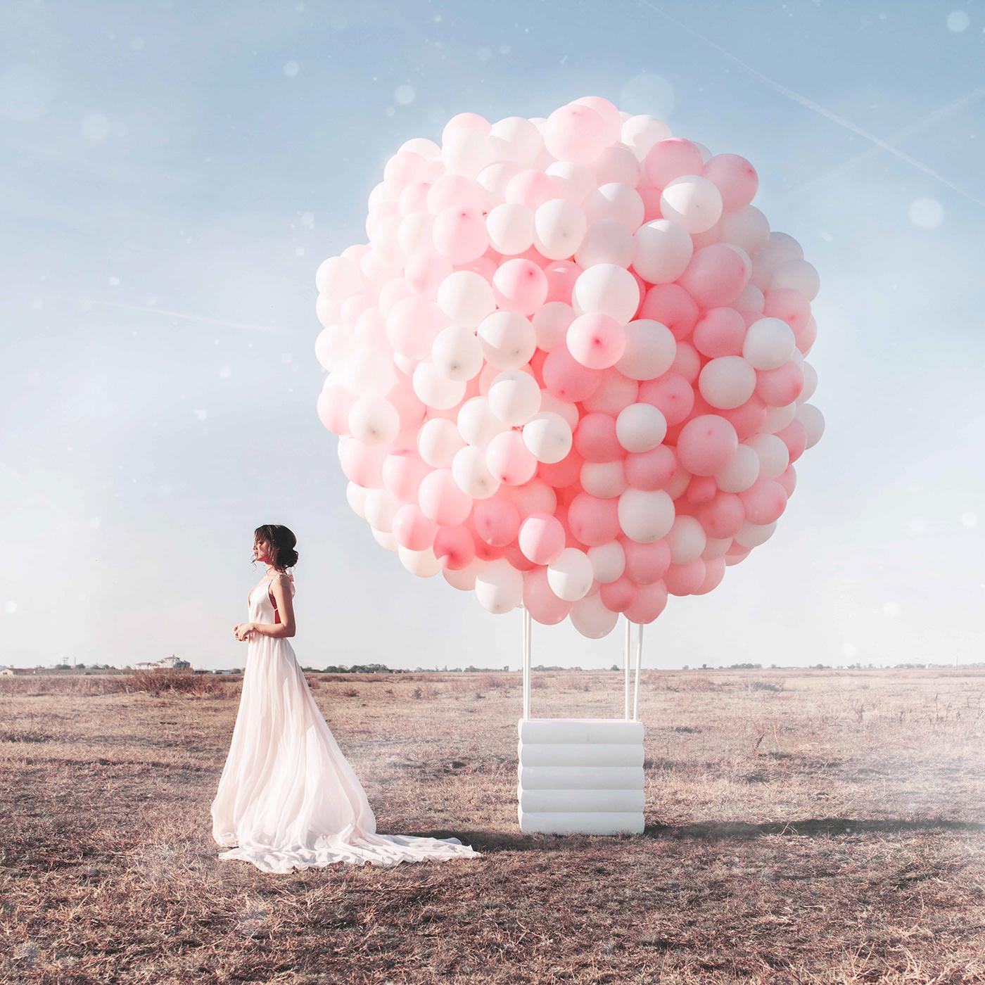 Step Into Fairytale / фото Jovana Rikalo