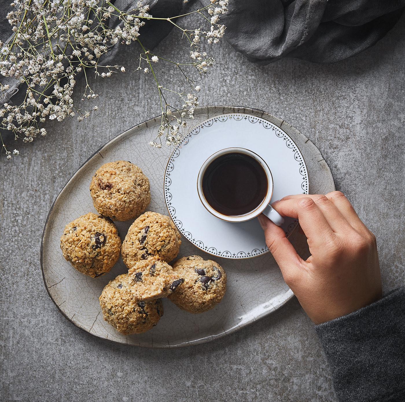 Cake Caffe / фото Mahmoud Ahmed