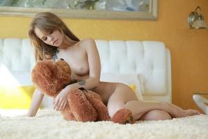 плюшевый_медведь