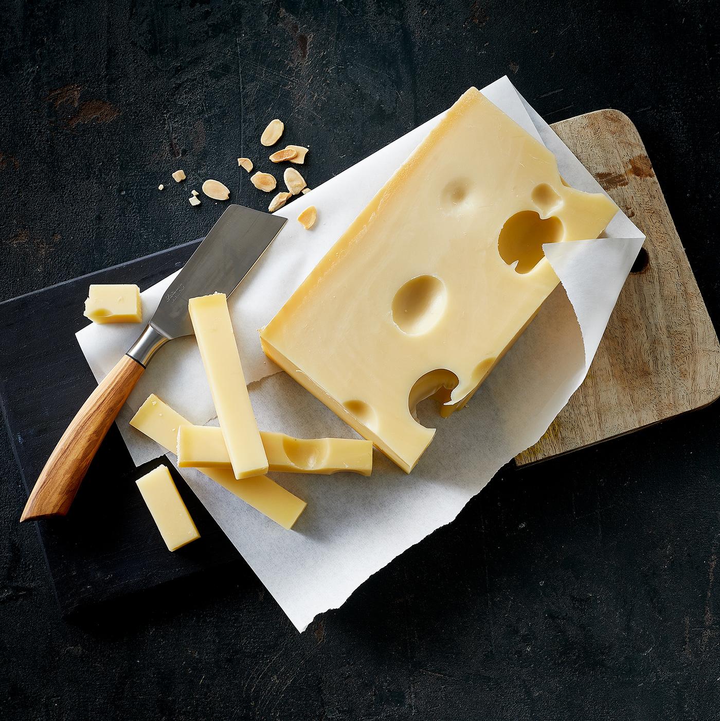 Cheese / фото Torben Hjulmand и Torben Hjulmand