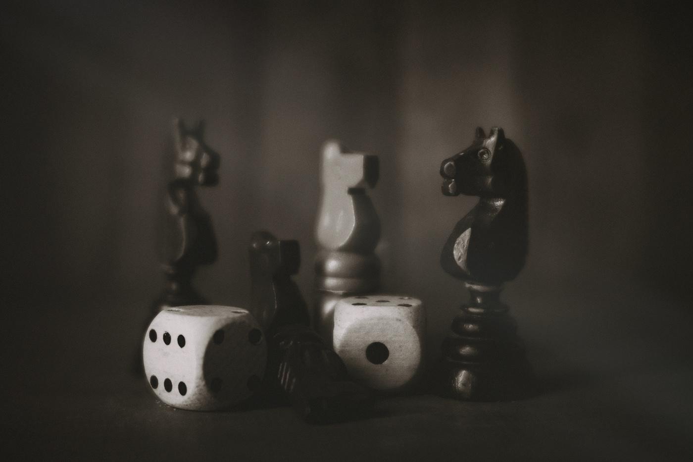 Old toys / фотографии S Plumauvent