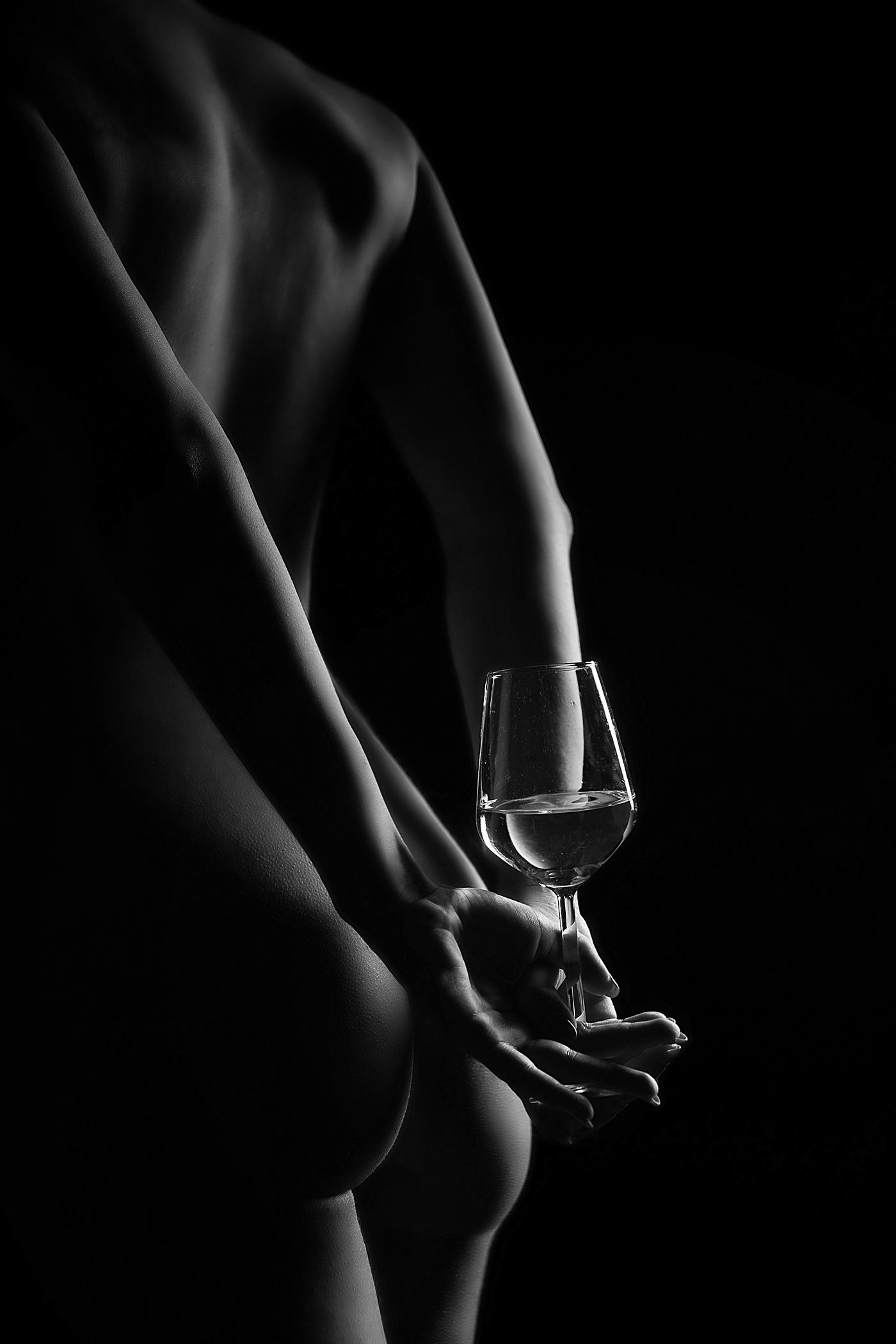 vino / фотограф Norman Tacchi
