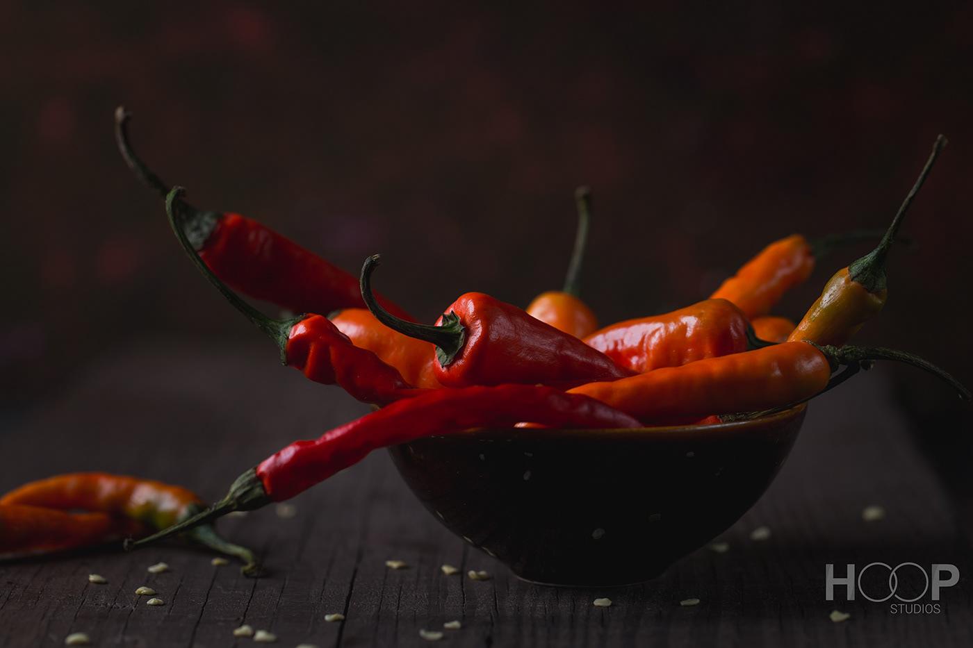 Red Chili / фото Abbas Ishfaq