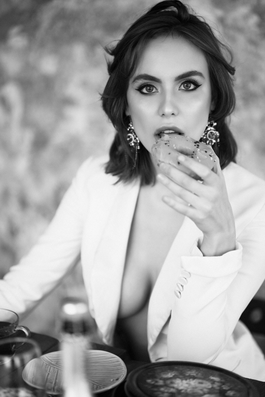 donut / фото Vladislav Spivak