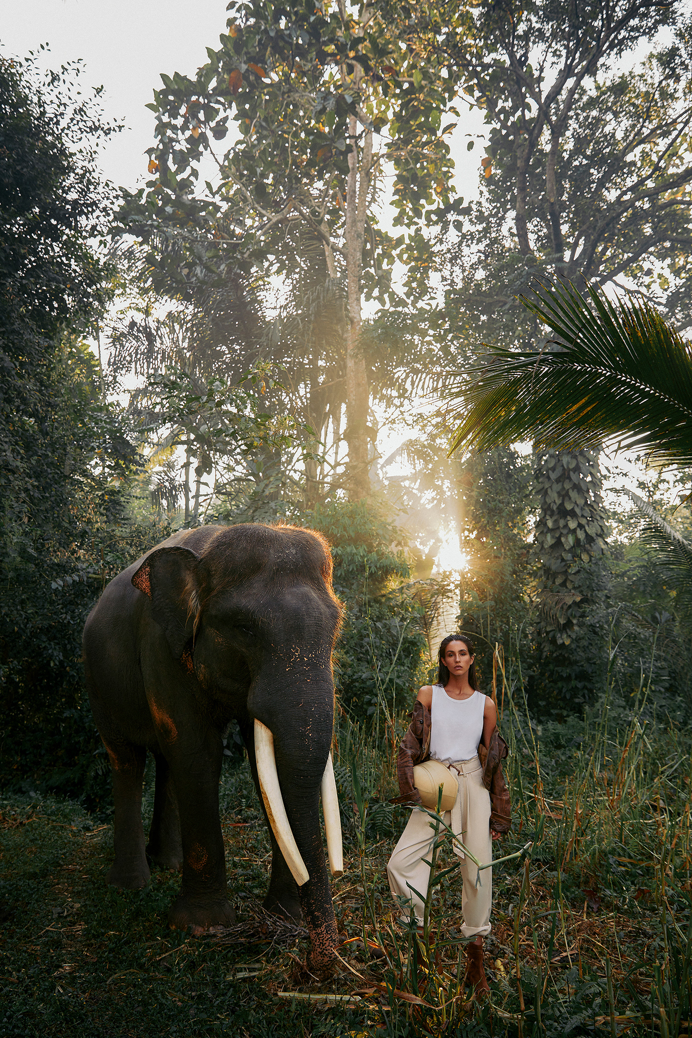 Bali / фото Carla Guler