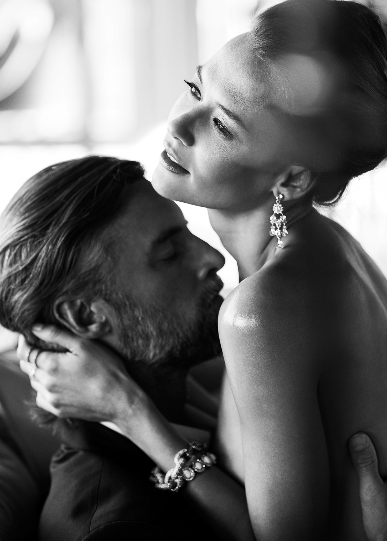 Love is a Verb / фото J Konrad Schmidt