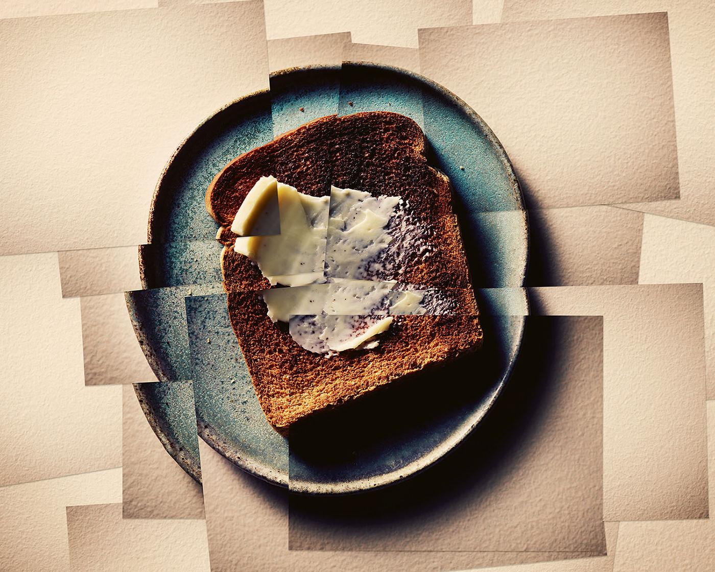 Breakfast / фото Ryan Szulc