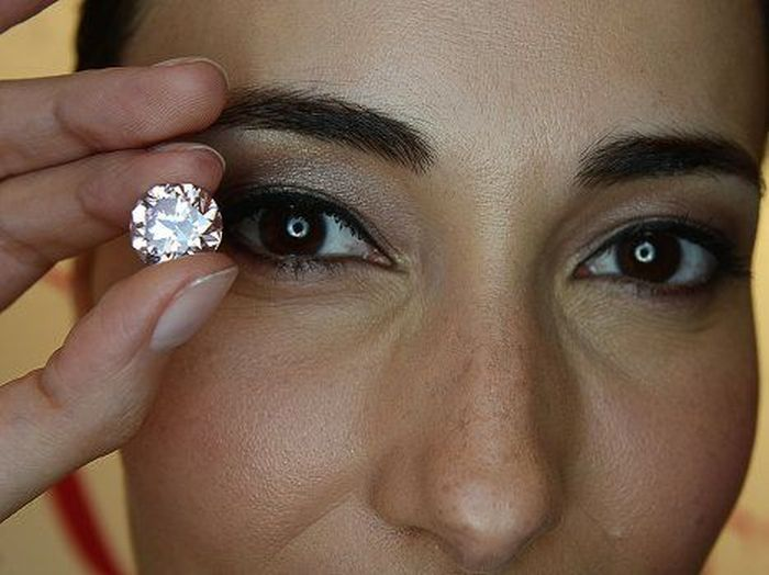 бриллиант 1