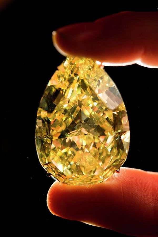 бриллиант 3