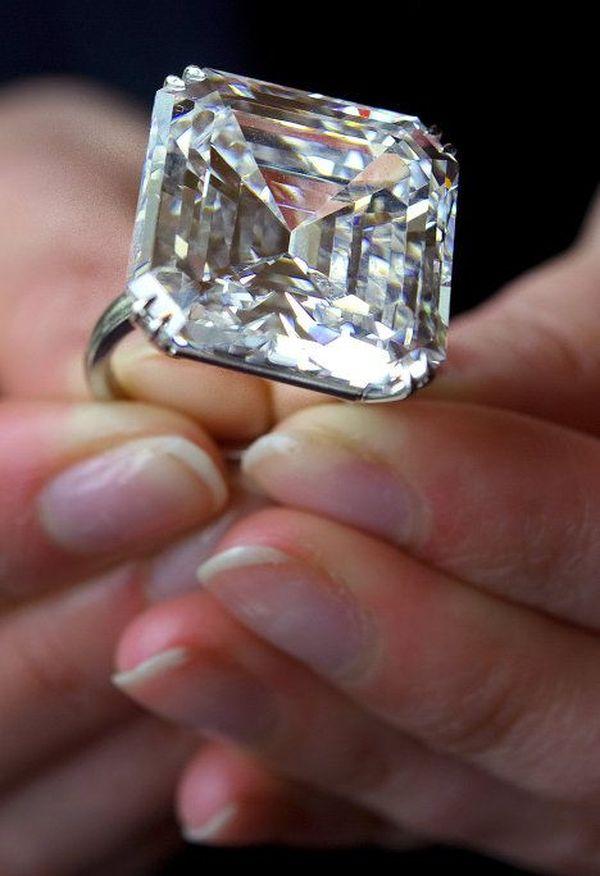 бриллиант 5